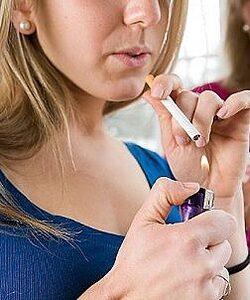 mi vágy a dohányzásra hogyan lehet leszokni a kecskefüstölésről