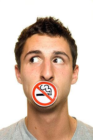 online egyszerű módja a dohányzásról való leszokásnak