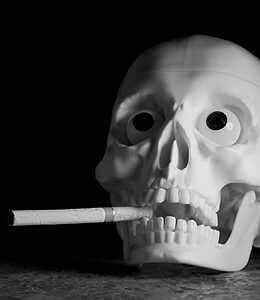 hogyan lehet leszokni a dohányzásról mp3 a bőr kitisztul, ha leszokik a dohányzásról