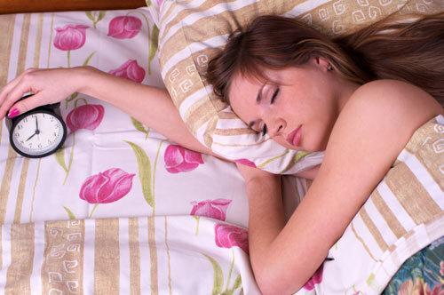 alvási problémák a dohányosoknál)