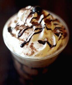 Koffeinfüggő vagy?