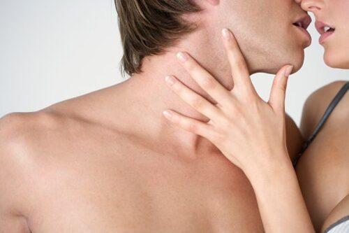 Az orális szex veszélyei