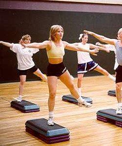 edzés