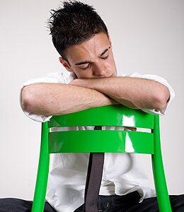 állandó álmosság fáradtság ízületi és izomfájdalmak)