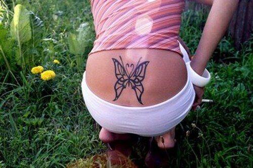 pillango-hat-tetovalas