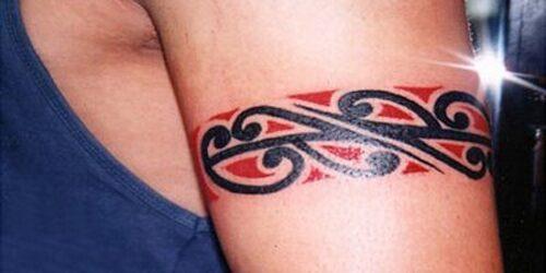 szalag-tetovalas
