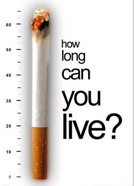 dohányzásellenes témák)